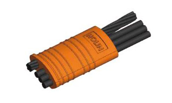 Custom Plastic Injection, Low Pressure Molding | HTP Asia ... on wire leads, wire clothing, wire holder, wire ball, wire cap, wire sleeve, wire nut, wire connector, wire lamp, wire antenna,